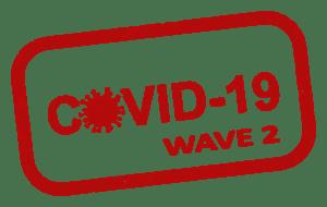 Covid  Virus Coronavirus Pandemic  - TheDigitalArtist / Pixabay